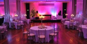 Royal Over Seas League Rosl, Christmas Party Advent 2018