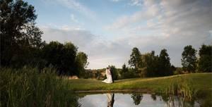 Abbey Hill Golf Centre Exclusive Hire 0