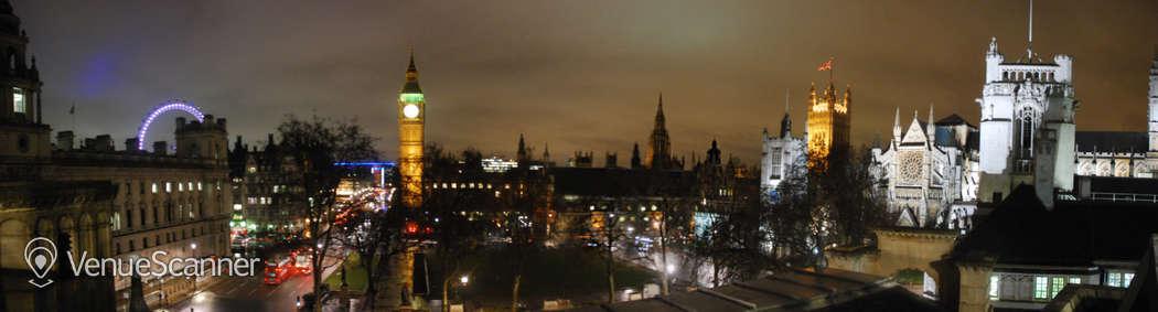 Hire RICS at Parliament Square 7