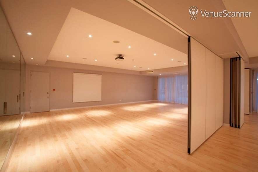 Hire Karen Hardy Studios Studio 1