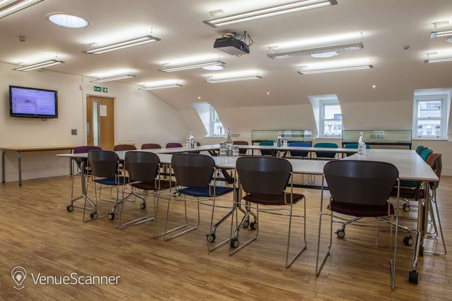 Hire Faber Creative Spaces 41