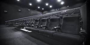 Odeon Maidenhead, Screen 2