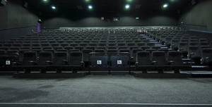 Odeon Maidenhead, Screen 1